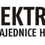 elektroprivreda_logo